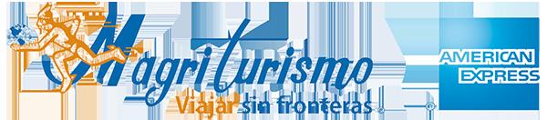 Logo_MAGRI_color